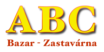 ABC Bazar